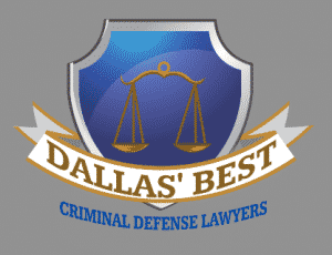 DALLAS' BEST Criminal Defense Lawyers