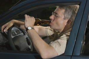 How Do I Get a DWI Reduced in Texas? - DWI Defense, Best